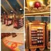 Big Top Souvenirs in New Fantasyland at Magic Kingdom Park