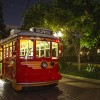 Disney Parks After Dark: A Trip Back In Time at Disney California Adventure Park