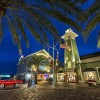 Disney Parks After Dark: The BOATHOUSE Shines at Downtown Disney