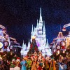 Disney Parks After Dark: Once Upon A Christmastime