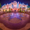 Disney Parks After Dark: 'it's a small world' at Hong Kong Disneyland