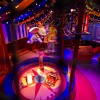 Our Most Popular Looks Inside New Fantasyland Featuring Dumbo the Flying Elephant Queue