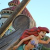 Our Most Popular Looks Inside New Fantasyland Featuring Under the Sea ~ Journey of the Little Mermaid