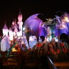 Disney Parks After Dark: Disney's Haunted Halloween Returns to Hong Kong Disneyland