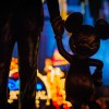 Disney Parks After Dark: Main Street Electrical Parade Lights Up Magic Kingdom Park
