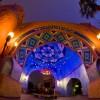 Disney Parks After Dark: An Adventurous Beginning at Disneyland Paris