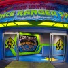 Disney Parks After Dark: Buzz Lightyear Space Ranger Spin