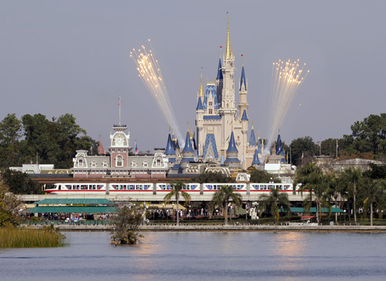 Disney Cruise Line Offers Even More Vacation Options with New 2013 Itineraries from Texas