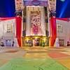 Disney Parks After Dark: Celebrity Signatures, Prints at Disney's Hollywood Studios