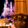 Disney Parks After Dark: A New Fantasyland Scene