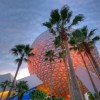 Disney Parks After Dark: Thirty Years and Growing at Epcot