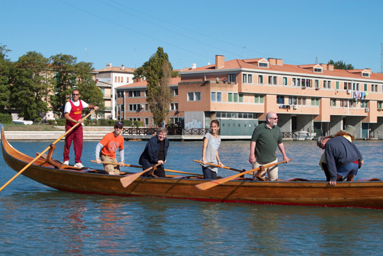 New Port Adventures in Venice Coming Soon for Disney Cruise Line Guests