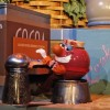 Kitchen Kabaret in The Land Pavilion at Epcot