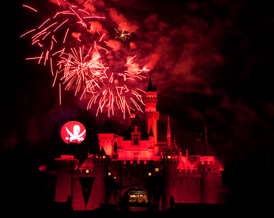 Top Tips for Mickey's Halloween Party from the Disneyland Moms Panelists