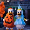 Mickey's Not-So-Scary Halloween Party at Magic Kingdom Park