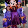 Mickeys Not-So-Scary Halloween Party at Magic Kingdom Park