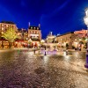 Disney Parks After Dark: A Delicious Shot of Ratatouille