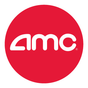 AMC Downtown Disney 24 at Walt Disney World Resort Offers Monthly Sensory Friendly Shows Geared Toward Autistic Guests