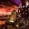 Disney Parks After Dark: Cars Land at Disney California Adventure Park