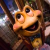 Disney Parks After Dark: Meet J. Thaddeus Toad at Disneyland Park