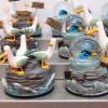 Finding Nemo Merchandise in Disney's Art of Animation Resort at Walt Disney World Resort