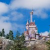 A Look at New Fantasyland at Magic Kingdom Park