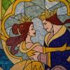 A Look at New Fantasyland at Magic Kingdom Park