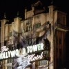 Disney's Hollywood Studios, The Twilight Zone Tower of Terror