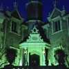 Magic Kingdom Park, The Haunted Mansion