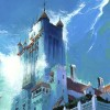 Disney's Hollywood Studios, The Twilight Zone Tower of Terror