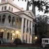 Disneyland Park, Haunted Mansion
