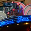 Disney Parks After Dark: Hollywood After Dark
