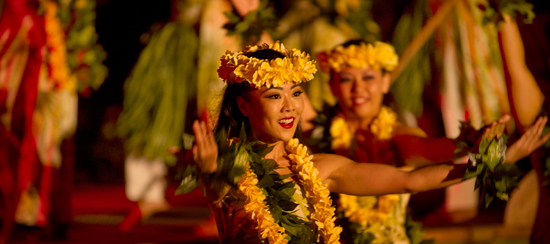 Starlit Hui is Back! And New Programs Delight Aulani Guests as Work Continues on Resort Expansion