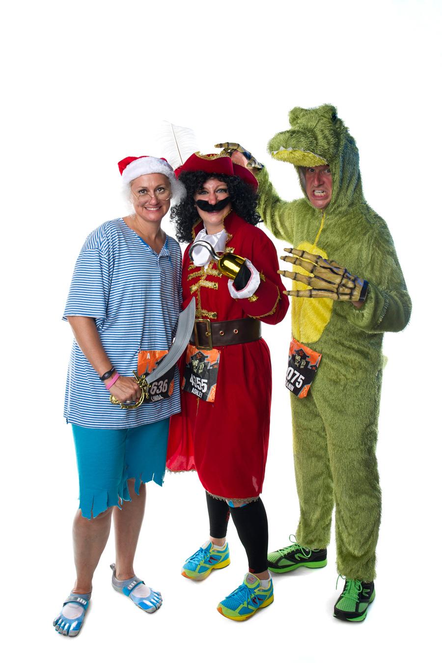 disney parks vote for the best rundisney halloween costume