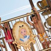 New Alice In Wonderland-Themed Kids Water Play Area Opens at Disneys Grand Floridian Resort &amp; Spa, Offering a Perfect Blend of Tea Party and Pool Party.