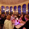 'Be Our Guest' Disney Parks Blog Meet-Up at Magic Kingdom Park