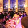 'Be Our Guest' Disney Parks Blog Meet-Up at Magic Kingdom Park