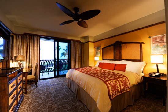 Aulani Vacationers Can Enjoy Six Nights for the Price of Five Plus $150 One-Time Resort Credit, January 8 through March 10, 2013