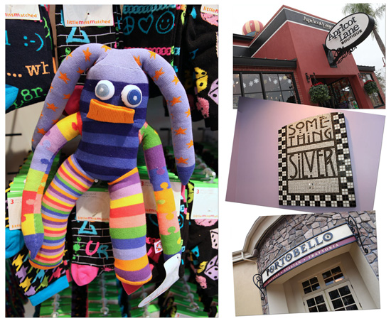 Black Friday Deals in Downtown Disney Area at Walt Disney World Resort for 2012