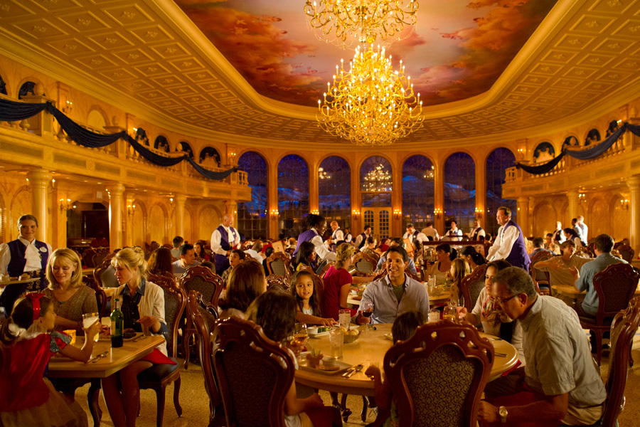 Menus Now Online for Be Our Guest Restaurant in New  : bog1189574LARGE from disneyparks.disney.go.com size 900 x 600 jpeg 307kB