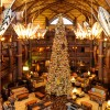 Disney&#8217;s Animal Kingdom Lodge