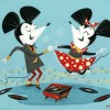 &#8216;Rockin Mickey&#8217; by Stephanie Buscema