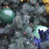 Celebrate the Holidays at the International Pavilions in Epcot at Walt Disney World Resort