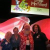 D23 Celebrates Magic and Merriment at Walt Disney World Resort