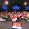 D23 Celebrates Magic and Merriment at Walt Disney World Resort