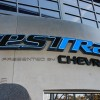 Test Track Presented by Chevrolet at Epcot