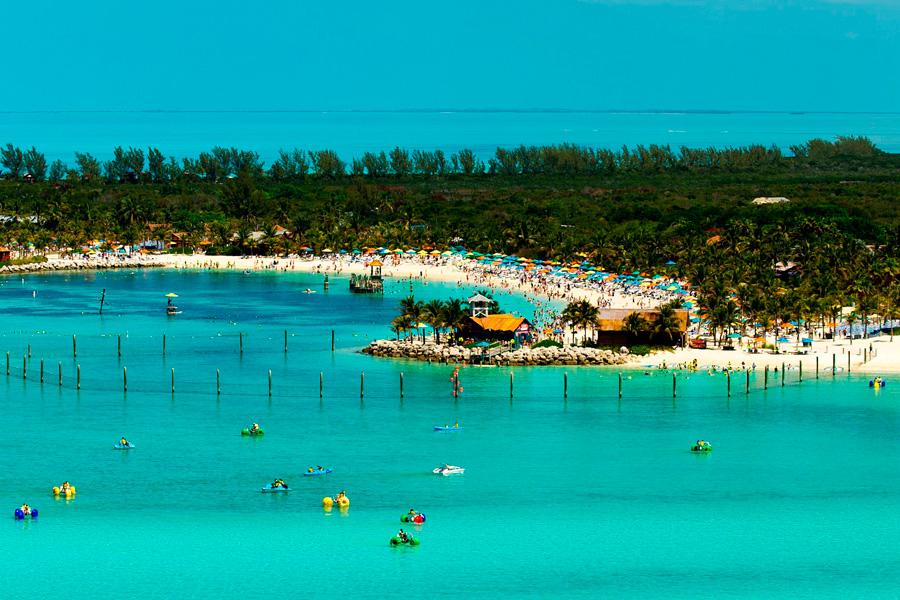 Disney Parks Disney Cruise Line Miami Countdown Two Days Left