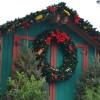 Downtown Disney at Walt Disney World Resort is Full of Holiday Cheer