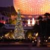 Epcot – Holidays at Walt Disney World Resort