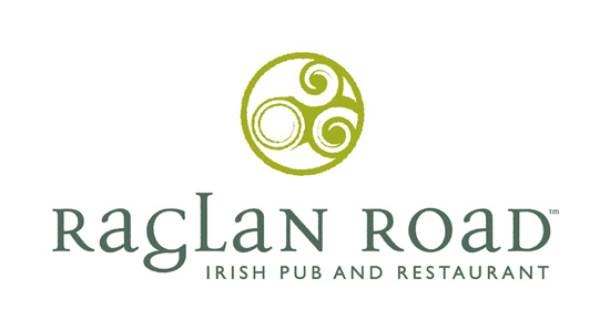 Celebrate New Years Eve at Raglan Road in Downtown Disney at Walt Disney World Resort